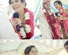 bhumi+amit: the grand hyatt resort, poipu – kauai