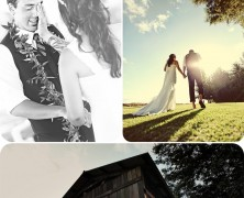 carolyn+chris: waimea plantation cottages – waimea, kauai