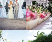 tiffany+ryan: haiku mill – haiku, maui