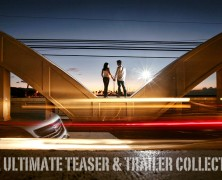 the ultimate teaser & trailer collection