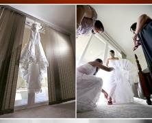 donna+les: st. joseph, hawaii prince hotel – oahu